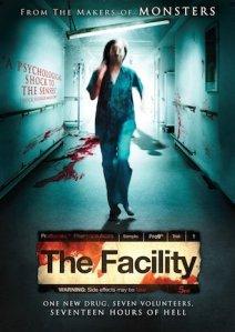 The Facility_1