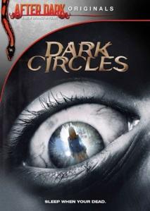 DARK-CIRCLES