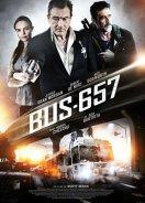 bus-657